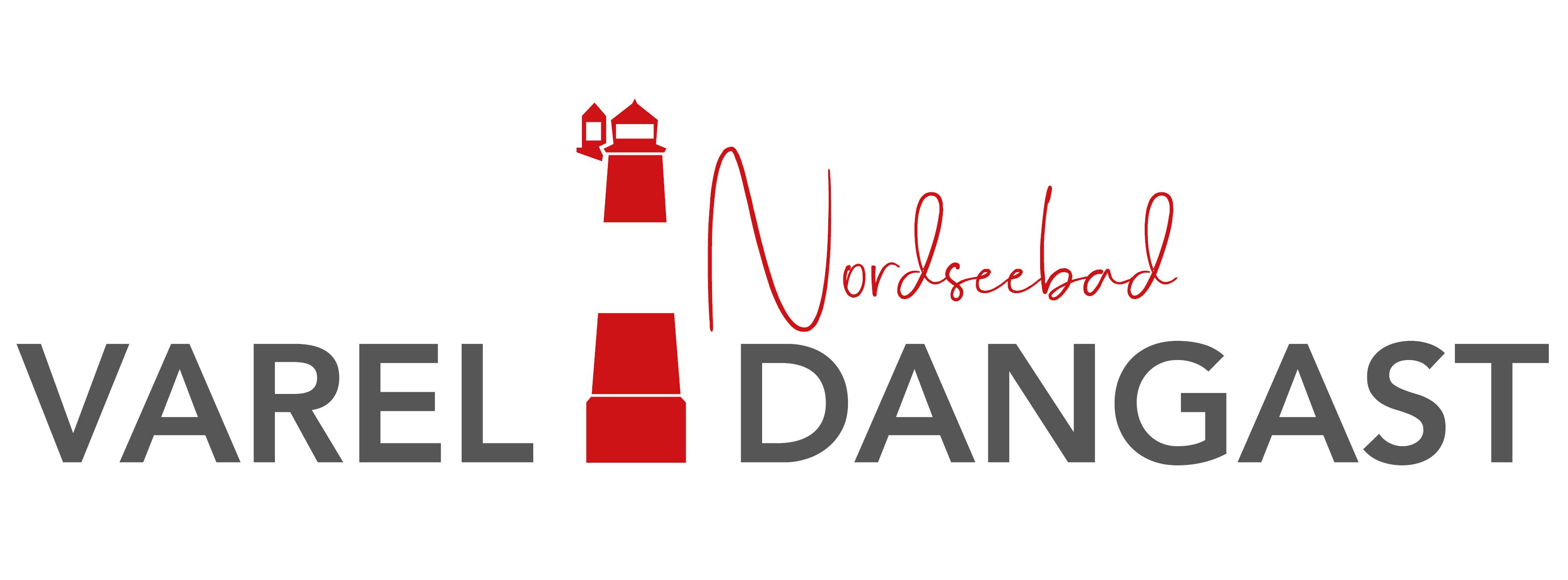 Nordseebad Dangast