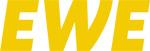 Logo EWE©EWE