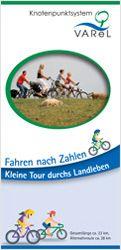 Kontenpunktsystem - Landleben©Stadt Varel