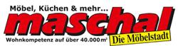 Logo maschal©maschal