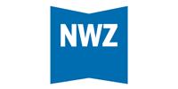 Logo NWZ©NWZ