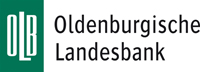 Logo OLB©OLB